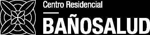 Residencia Bañosalud